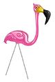 Pink Flamingo.png