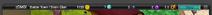 ZOMG wiki- current Main Window subpane