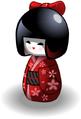 Kokeshi Doll Animated.png