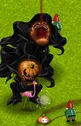 GaiazOMG Halloween Jack2