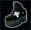 Normal Inventor`s Shoes Female
