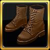 New Style D (Ботинки) Lilru