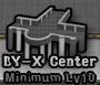 Center Icon Passive