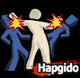Sun and Moon (Hapkido)