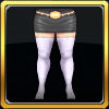 New Style C (Ноги) Lilru