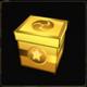 Rare Ninja Box