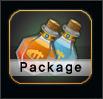 Premium Potion