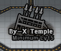 By-X Temple Passive