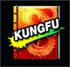 KUNGFU Class Change
