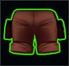 High Adventurer`s Pants Female