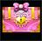 Valentine`s Box