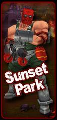 Sunset Park Passive