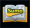Sumo Class Change