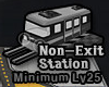 Non-Exit Station Icon Passive
