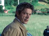 Bertrand Steiner