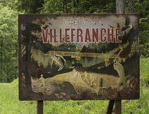 Villefranche (1)