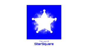TheLogsOfStarSquare