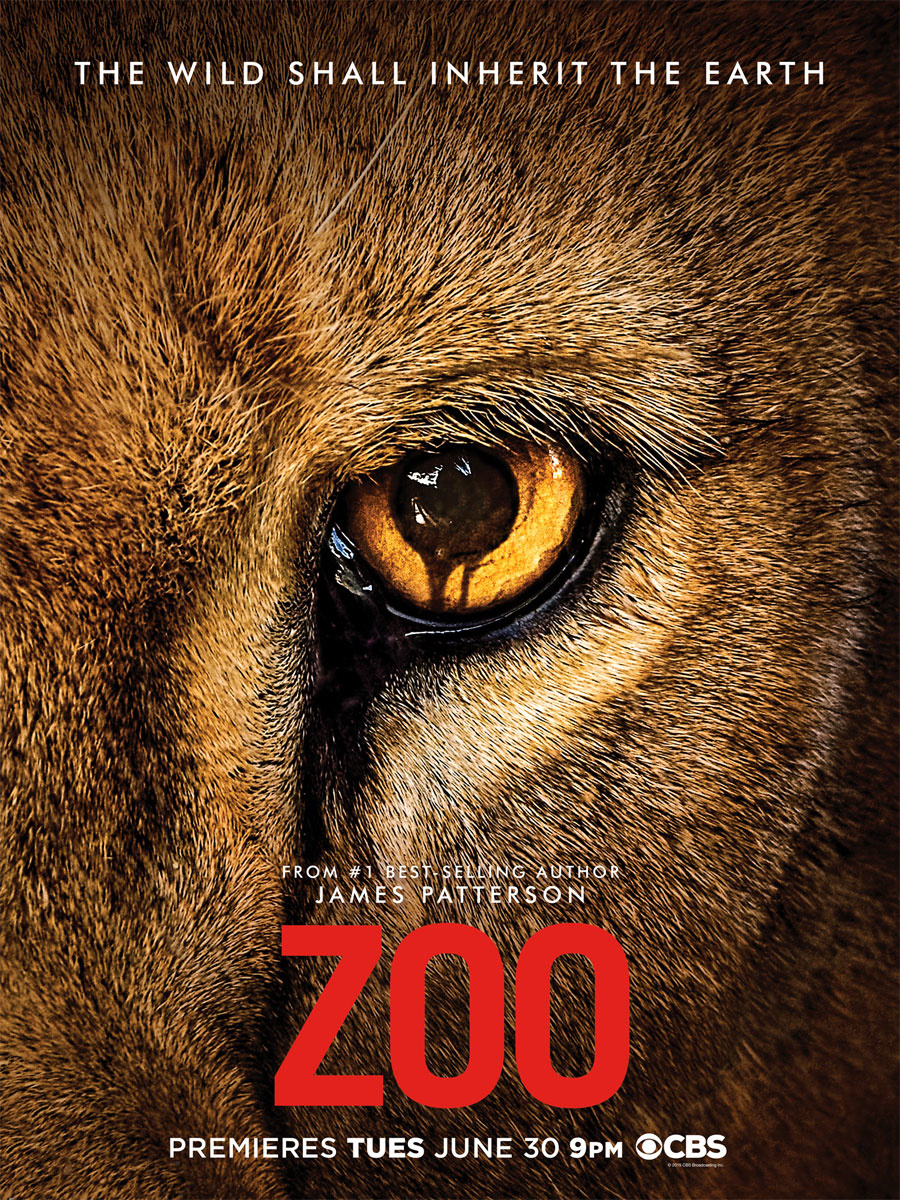 The Zoo Serie