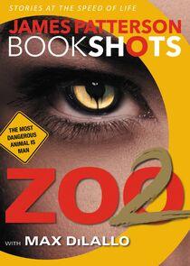 Zoo 2 novel