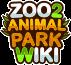 Zoo2: Animal Park Polska