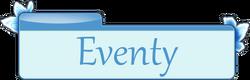 Eventy