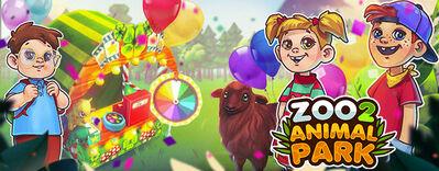 0326 2019 Zoo2 1st anniversary 640 250