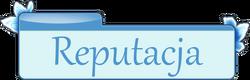 Reputacja