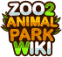 Zoo 2: Animal Park Wiki