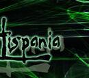 Zoo Hispania