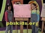 Pbskids.org