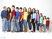 11 season1 reunion