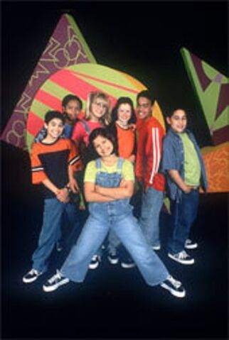 File:Season2cast.jpg