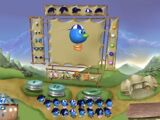Zoombini Creation Screen