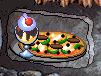 Pizzasundaefull