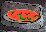 Pizzapepper