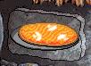 Pizzacheeseandmushroom