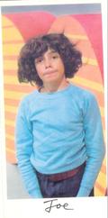 Joeshrand1972