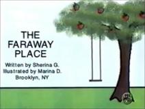 TheFarawayPlace