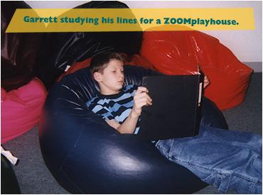 File:Zpic05-14.jpg