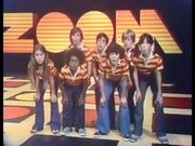 Zoom Season 5 Cast
