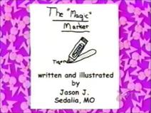 TheMagicMarker