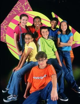 File:Season6cast.jpg