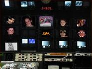 ZOOM Control Room-1