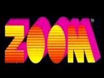 Zoom 1972