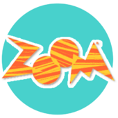 Zoomicon1