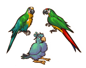 File:Military Macaw.png