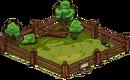 Meadow01