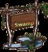 SwampA