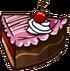BirthdayD