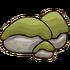 TundraE